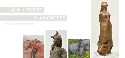 MEWES-MODEDESIGN mit Sabine Hoppe
