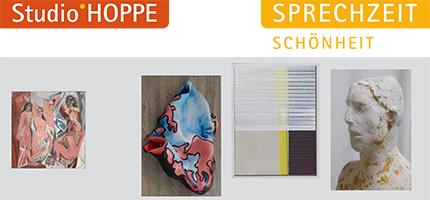 2020_Sprechzeit-Schoenheit_Sabine-Hoppe