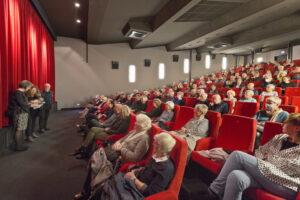 Filmvorführung-Sabine-Hoppe-2021_01