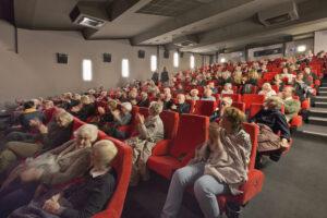 Filmvorführung-Sabine-Hoppe-2021_04