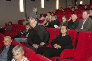 Filmvorführung-Sabine-Hoppe-2021_11