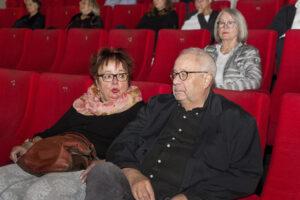 Filmvorführung-Sabine-Hoppe-2021_12