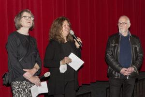 Filmvorführung-Sabine-Hoppe-2021_16