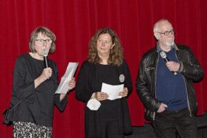 Filmvorführung-Sabine-Hoppe-2021_18