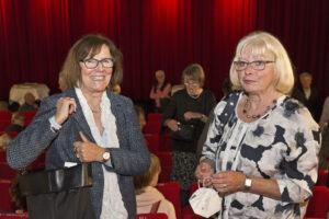 Filmvorführung-Sabine-Hoppe-2021_22