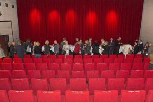 Filmvorführung-Sabine-Hoppe-2021_27