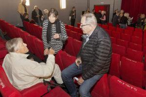 Filmvorführung-Sabine-Hoppe-2021_30