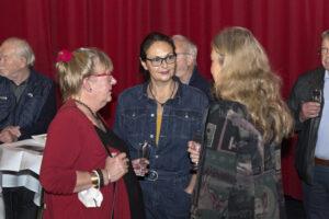 Filmvorführung-Sabine-Hoppe-2021_31